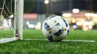 Hora de volver al fútbol nuestro