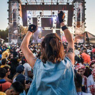 La fiesta de Disfraces cumple 20 años y el lunes arranca la venta de entradas para la edición 2018