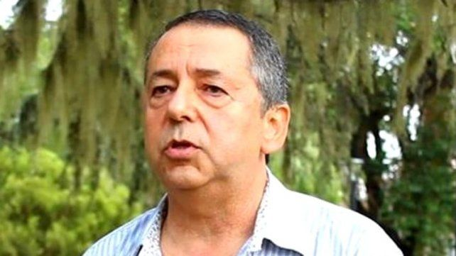 Seminario. El docente Luis Laferriere invita a pensar la economía nacional.