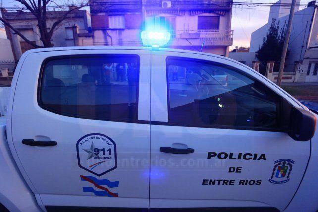 Más del 30% de los hogares argentinos fue víctima de delitos