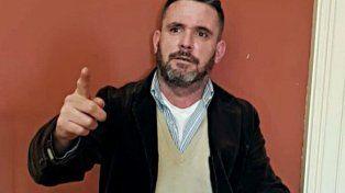 Detuvieron a un periodista entrerriano acreditado en Casa Rosada