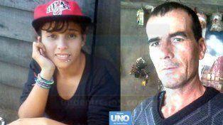 El 2 de agosto se sabrá si anulan o confirman la condena al femicida de Josefina López