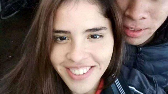 Apareció Tatiana, la joven que buscaban hace 25 días en Concordia