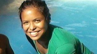 Otro femicidio en la provincia: el detenido era ex pareja de la víctima y padre de su hijo
