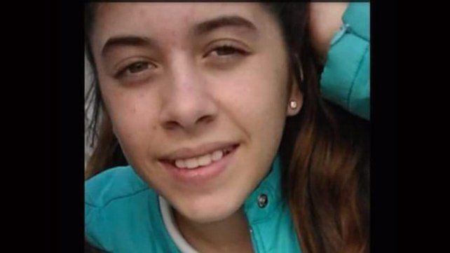 Buscan a una adolescente de 14 años que no regresó a su hogar