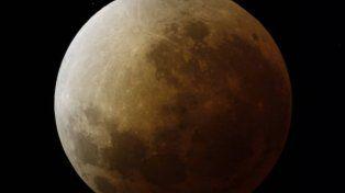 Participar. Con equipos de última generación se podrá disfrutar de fenómenos astronómicos.