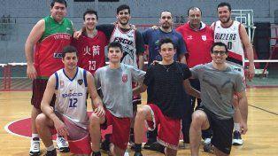 Talleres presentará otro equipo en la APB