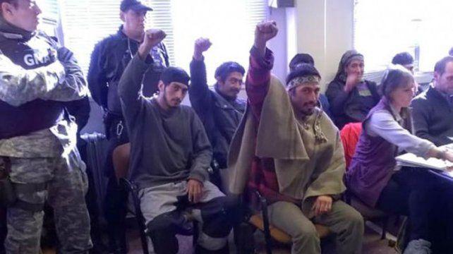 Mapuches. La lucha de la Patagonia expresa múltiples culturas ninguneadas por el centralismo eurocéntrico.