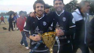 El Torneo Clausura llevará el nombre de Horacio Tique Martínez