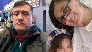 CTERA convocó a una jornada de duelo y exigen Justicia por la muerte de dos educadores en la explosión de una escuela