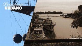 Descubriendo Puerto Nuevo (primera parte)
