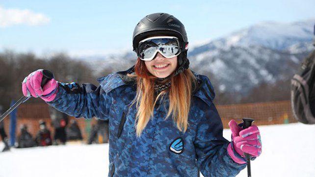 Quebró la empresa Snow Travel y miles de estudiantes se quedan sin el viaje a Bariloche