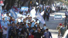 las mejores 10 fotos de la marcha provida y el video de la ecografia
