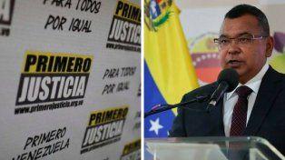 El ministro del Poder Popular para Interior, Justicia y Paz, Néstor Reverol, develó que dos drones modelo M600 fueron utilizados para perpetrar el intento de magnicidio contra el presidente de la República, Nicolás Maduro.Foto:Internet