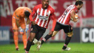 Este martes se reanuda la Copa Libertadores