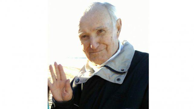 Hay dos detenidos por el anciano torturado y asesinado en asalto