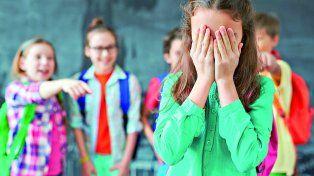 Bullying: El mecanismo psicológico detrás del acoso