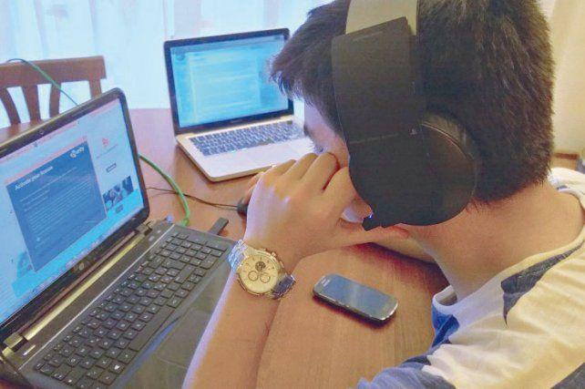 La comunicación en Internet: Lo que debemos saber para no alejarnos de la realidad