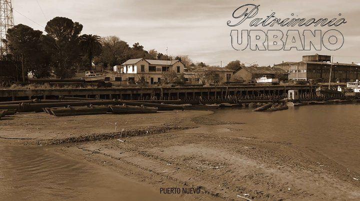 Descubriendo Puerto Nuevo (segunda parte)