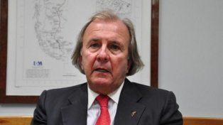 Armando Loson
