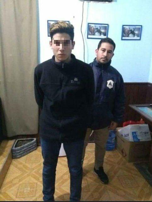 Unas 50 adolescentes sufren abusos sexuales por semana en Buenos Aires
