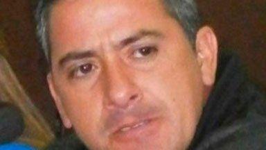 Recapturaron al preso que se había fugado de la cárcel de Concepción del Uruguay