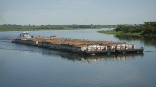 Se realizará en Paraná la charla: Desarrollo de las Economías Regionales y el Turismo en la Hidrovía
