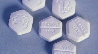 Misoprostol: Autorizaron la píldora para interrumpir embarazos para uso hospitalario
