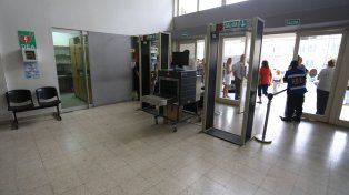 Paraná: Repudian fallo judicial que dejó libre a remisero abusador de menores