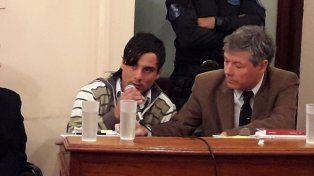 Wagner seguirá en la cárcel de Paraná