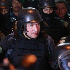 Cuadernos de corrupción: Se quebró José López y tras declarar pasó a ser arrepentido