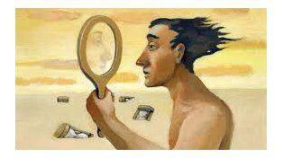 La identidad y la psicopatología