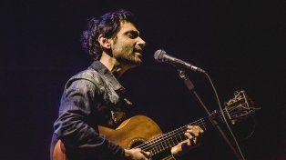 Estilo. Su música rescata la osadía del rock y la emparenta con el folclore latinoamericano y sus armonías.