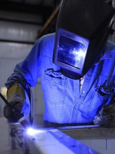 Cayeron las ventas de más de la mitad de las industrias entrerrianas
