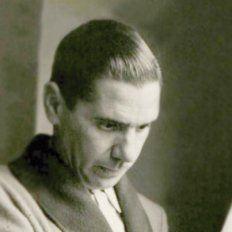 Los días de Raúl González Tuñón en Paraná