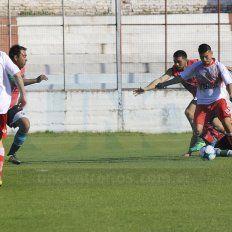 Atlético Paraná disputa su segundo amistoso de pretemporada