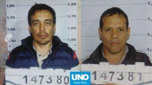Se fugaron dos detenidos que tenían tobillera electrónica y estaban en un hospedaje