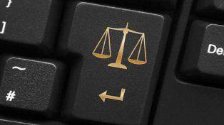 La Justicia pondrá en marcha un sistema de notificaciones electrónicas en Paraná
