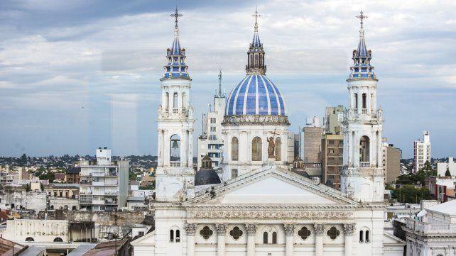 Crece el movimiento para renunciar a la Iglesia Católica: ya lo hicieron 280 personas