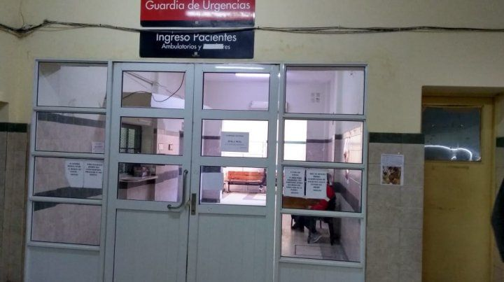 Gendarmería realiza operativos en barrios Capibá, Cáritas y Villa Mabel: hay un herido de bala
