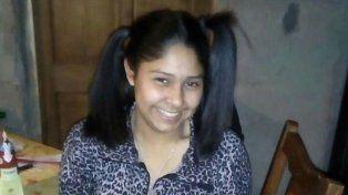 Una chica de 15 años fue hallada muerta y con un corte en la cabeza en Córdoba