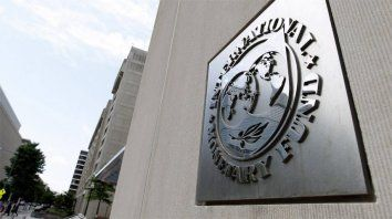empeoro el pronostico del fmi para 2019 y 2020