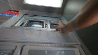 Cuento del tío: Una anciana y su sobrina entregaron 200 mil pesos