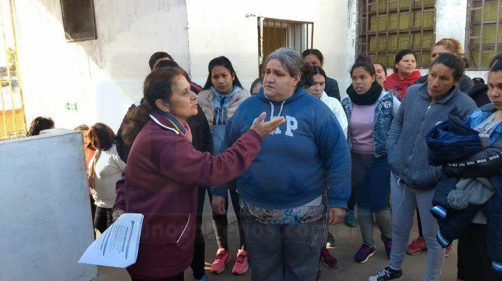 Paraná: Denuncian a un ordenanza de escuela primaria por abusar de varias alumnas
