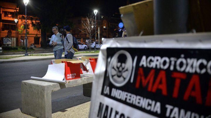 La Ronda de los Martes nació en Paraná y se replica en el país.