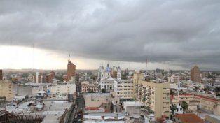Esperando el temporal: ¿Llega la tormenta de Santa Rosa?
