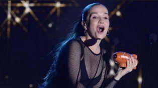 Fuerte malestar de Telefe con Natalia Oreiro por su descargo en el programa de Vero Lozano