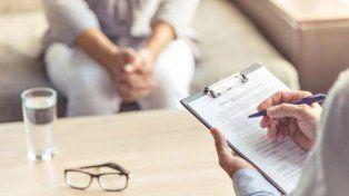 Análisis de la Psicoterapia Individual Sistémica