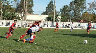 Foto 147 Sport