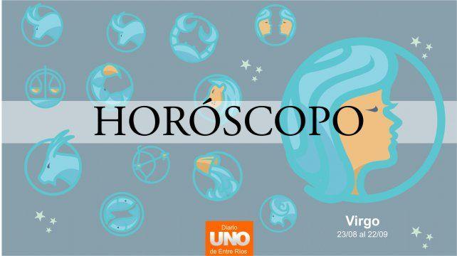 El horóscopo para este lunes 3 de setiembre de 2018